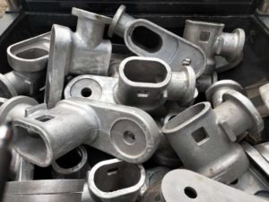 What Is A Sand Casting | China Die Casting | Aluminum Die